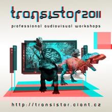 transistor2011_image