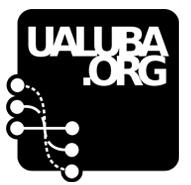 ualuba