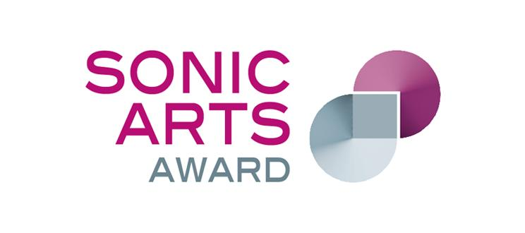Sonic Arts